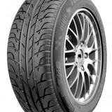 Anvelope Taurus High Performance 401 205/60R16 96V Vara Cod: M5321965
