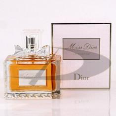 Dior Miss Dior Le Parfum, 75 ml, Apă de parfum, pentru Femei - Parfum femeie Christian Dior