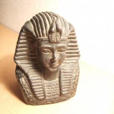 MINI STATUETA TUTANKAMON - Figurina/statueta