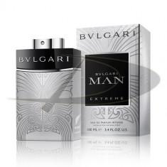 Bvlgari Man Extreme Intense, 100 ml, Apă de parfum, pentru Barbati - Parfum barbati