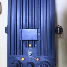 ? Sursa alimentator statie radio vechi armata militara transceiver ?