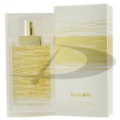 La Prairie Life Threads Gold, 50 ml, Apă de parfum, pentru Femei - Parfum femeie