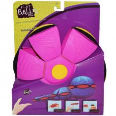 Minge Flat-Ball cu lumina - Minge ping pong