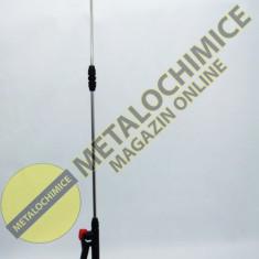Tija Vermorel 3 metri - Pulverizator