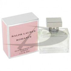 Ralph Lauren Romance, 30 ml, Apă de parfum, pentru Femei - Parfum femeie