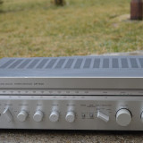 Amplificator Yamaha CR-240 NS Series - Amplificator audio Yamaha, 0-40W