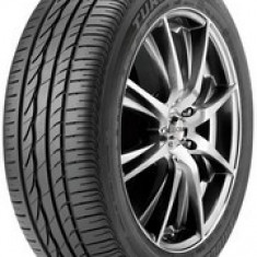 Anvelope Bridgestone Turanza Er300 225/55R17 97Y Vara Cod: F5319943