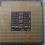 Procesor intel quad core xeon E5335 2.00Ghz 8MB lga 775 = Q9000 cu adaptor 775, Intel Xeon, 4