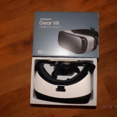 Ochelari Samsung Oculus VR