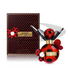 Marc Jacobs Dot, 50 ml, Apă de parfum, pentru Femei - Parfum femeie