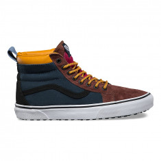 Pantofi barbati Vans SK8-Hi MTE| originali |, Culoare: Din imagine