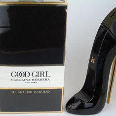 Carolina Herrera Good Girl - Parfum femeie, Apa de parfum, 100 ml