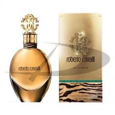 Roberto Cavalli 2012, 50 ml, Apă de parfum, pentru Femei - Parfum femeie
