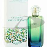Hermes un Jardin Apres la Mousson, 100 ml, Apă de toaletă, pentru Femei