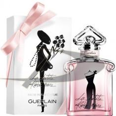 Guerlain La Petite Robe Noir Couture, 100 ml, Apă de parfum, pentru Femei - Parfum femeie