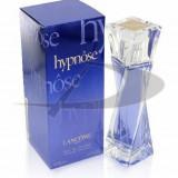Lancome Hypnose, 50 ml, Apă de parfum, pentru Femei