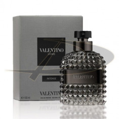 Valentino Uomo Intense, 50 ml, Apă de parfum, pentru Barbati - Parfum barbati