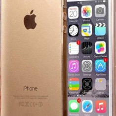 IPhone SE 16GB Auriu - Telefon iPhone Apple