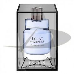 Lanvin Eclat D`Arpege Pour Homme, 50 ml, Apă de toaletă, pentru Barbati - Parfum barbati