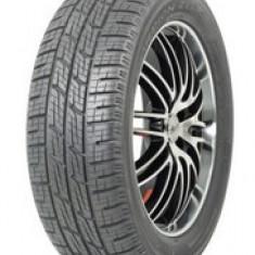 Anvelope Pirelli Scorpion Zero Asim. 275/40R20 106Y Vara Cod: N1035539