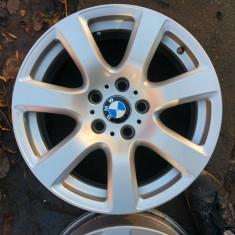 Jante BMW originale 17