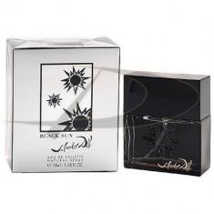 Salvador Dali Black, 100 ml, Apă de toaletă, pentru Barbati - Parfum barbati