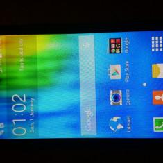 Samsung Galaxy J1 Negru - Telefon Samsung, Neblocat, Dual SIM