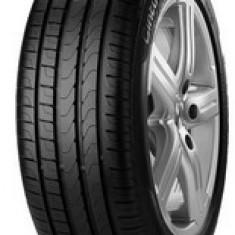 Anvelope Pirelli P7 Cinturato Blue 215/55R17 98W Vara Cod: D1054534