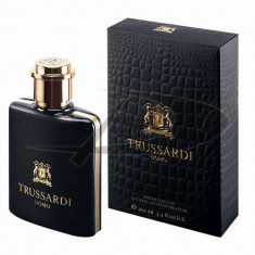 Trussardi Uomo 2011, 100 ml, Apă de toaletă, pentru Barbati - Parfum barbati