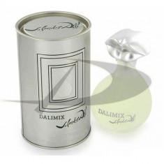 Salvador Dali Dalimix, 100 ml, Apă de toaletă, pentru Femei - Parfum femeie