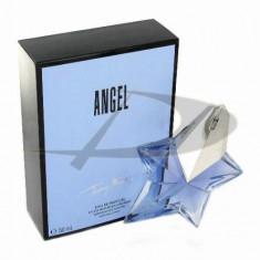 Thierry Mugler Angel, 100 ml, Apă de parfum, pentru Femei - Parfum femeie