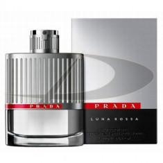 Prada Luna Rossa, 50 ml, Apă de toaletă, pentru Barbati - Parfum barbati