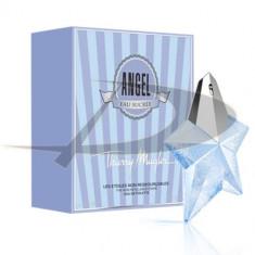 Thierry Mugler Angel Eau Sucree, 50 ml, Apă de parfum, pentru Femei - Parfum femeie