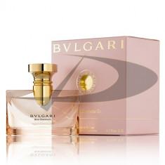 Bvlgari Rose Essentielle, 50 ml, Apă de parfum, pentru Femei - Parfum femeie