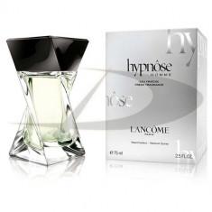 Lancome Hypnose Eau Fraiche, 75 ml, Apă de toaletă, pentru Barbati - Parfum barbati