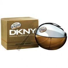 DKNY Be Delicious Man, 50 ml, Apă de toaletă, pentru Barbati - Parfum barbati