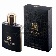 Trussardi Uomo 2011, 50 ml, Apă de toaletă, pentru Barbati - Parfum barbati