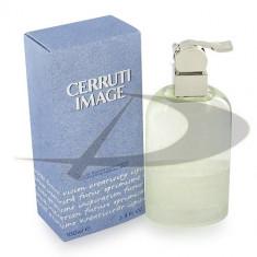Cerruti Image, 100 ml, Apă de toaletă, pentru Barbati - Parfum barbati