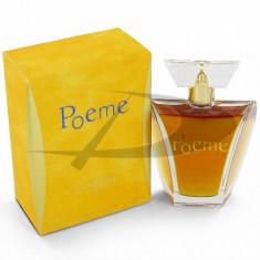 Lancome Poeme, 30 ml, Apă de parfum, pentru Femei - Parfum femeie