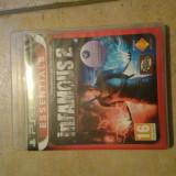 Infamous 2 joc PS3