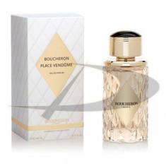 Boucheron Place Vendome, 50 ml, Apă de parfum, pentru Femei - Parfum femeie