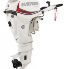 Evinrude E30DRS '17 - Barca