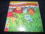 The Beach Boys - Endless Summer _ dublu vinyl,2 x LP,album ,SUA _ ca nou, VINIL, capitol records