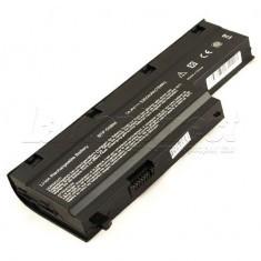 Baterie Ventilator Medion Akoya MD98520 P6512 DFS451205M10T NETESTATA