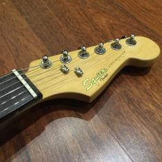 Chitara Squier Rock Band Guitar & Controller - Chitara electrica