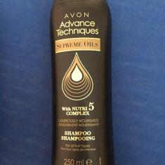 Sampon Avon par