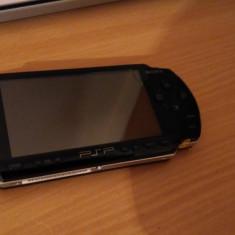 CONSOLA SONY PSP-1004