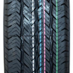 Anvelope Torque Tq7000 All Season 235/65R16c 115T All Season Cod: E5383602 - Anvelope All Season Torque, T