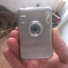 Aparat foto video ieftin - Aparat Foto cu Film Sony