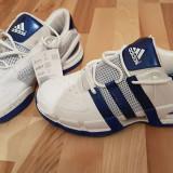 Adidas Chillrahna 2008